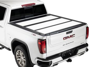 are-fusion-tonneau-cover-are-ar12020l-g1w-2019-gmc-sierra-1500-02